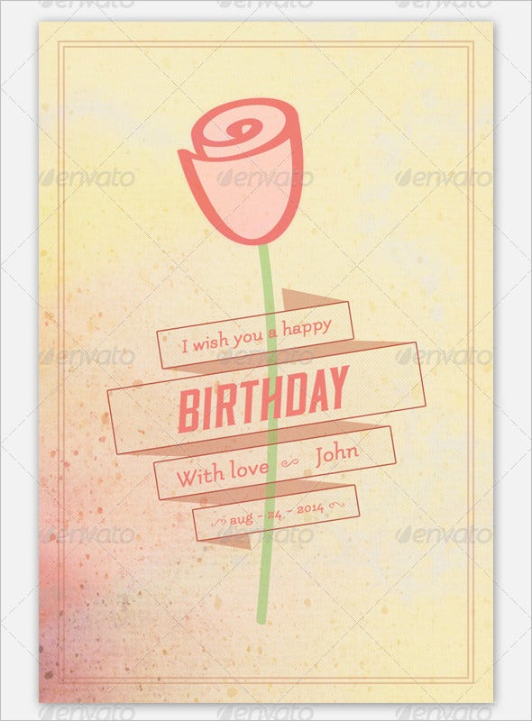 love co0ngratulations card example download