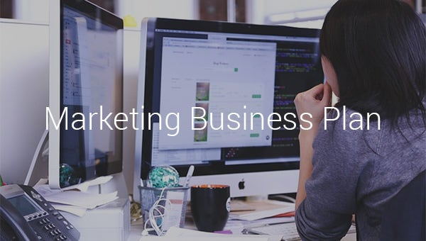 marketingbusinessplan1