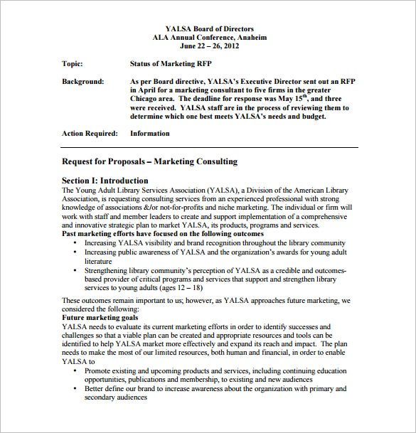 marketing consultant proposal pdf1