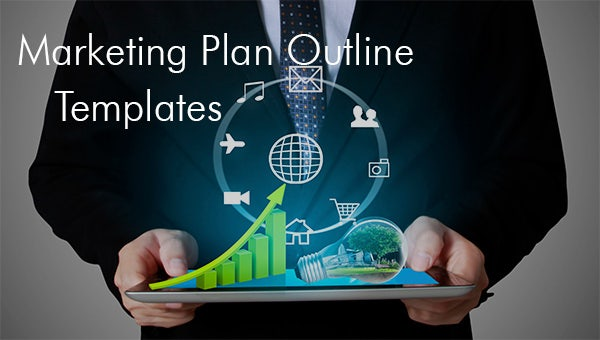 marketingplanoutlinetemplates