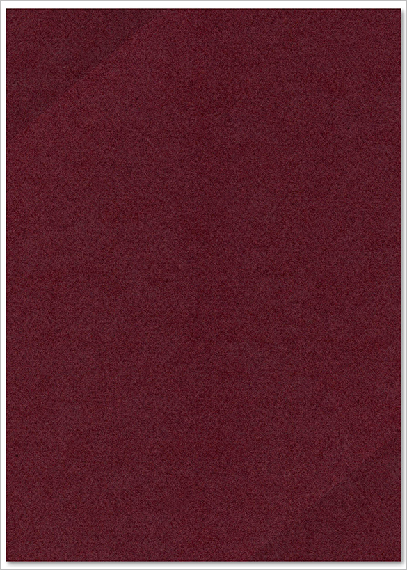 maroon coloured free paper background