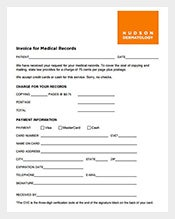Medical-Receipt-Template-Format