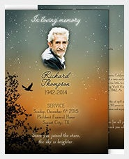 Memorial-Service-Template-for-Obituarie