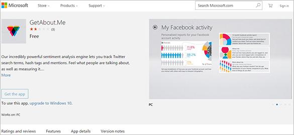 Microsoft word infographic maker