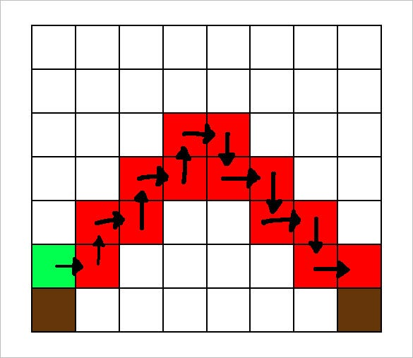 mindblowing 3d game development tutorial