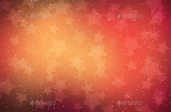 Minding Premium Star Background For You