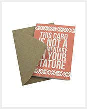 Mini-Gift-Card-Envelope-Template-–-$4