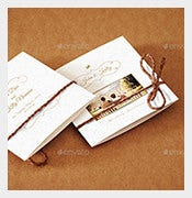 Mini-Wedding-Invitation-Card