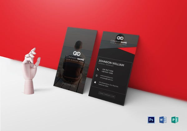 modern-business-card-psd-template