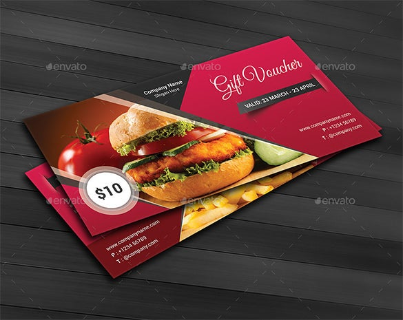 Gift card template 15 free sample example format download modern gift card psd certificate is a gift card that is synchronized with the current market trend embedded with attractive patterns and patterns of yadclub Images