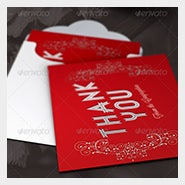 Modern-Holiday-Thank-You-Card