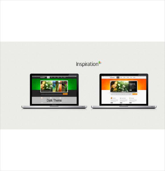 multipurpose premium html template