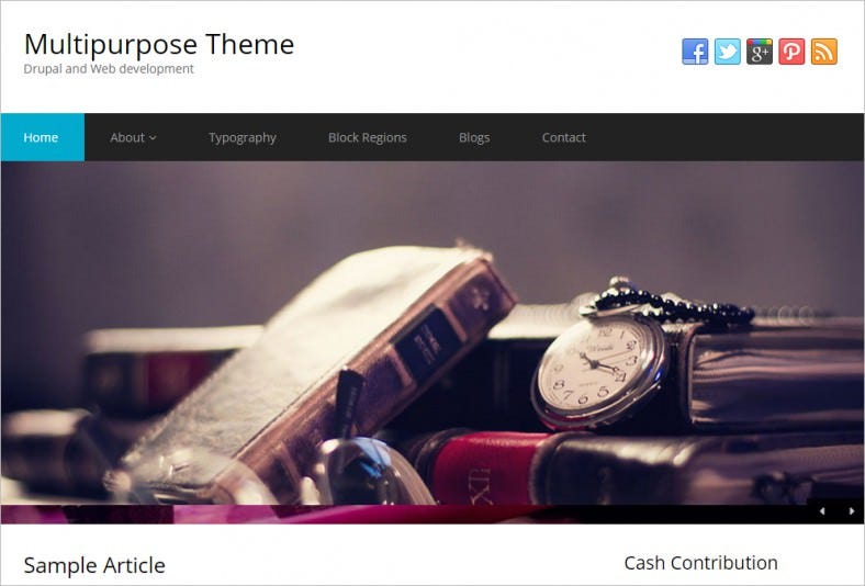 multipurpose theme 788x534