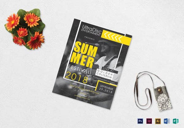 music-festival-flyer-template-in-psd