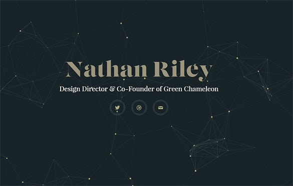 nathan riley
