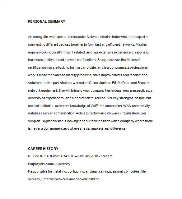 uday bondhugula thesis Uday bondhugula thesis writing a research report ppt topics for essays high school write a descriptive essay about myself website reports works cited page for.