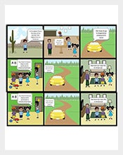 New-Kids-in-Town-Storyboard-Template-Powerpoint