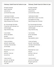 ObituaryDeath-Poem-for-Father-In-Law