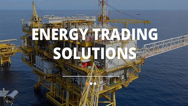 oil and gas wordpress templates