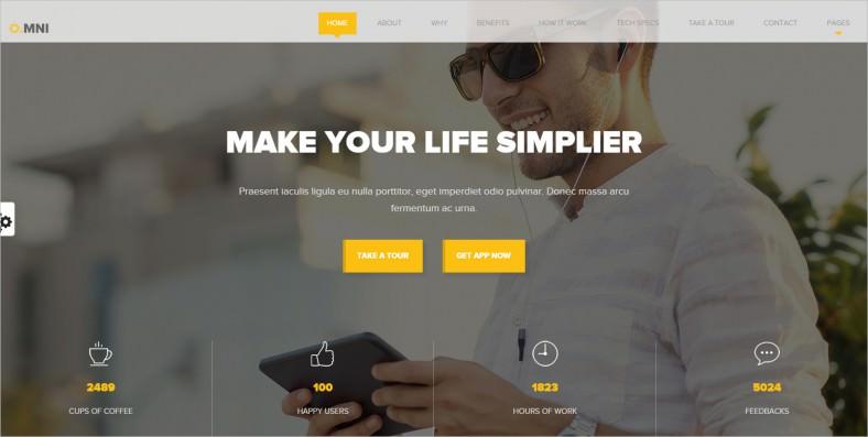 omni modern drupal app theme 788x397