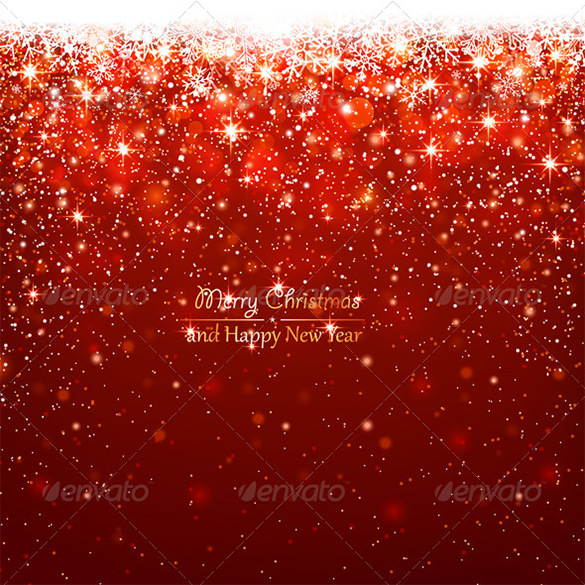 outstanding red background premium download