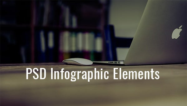 psdinfographicelements