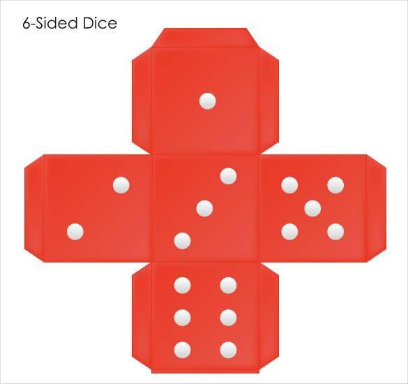 paper-dice-cube