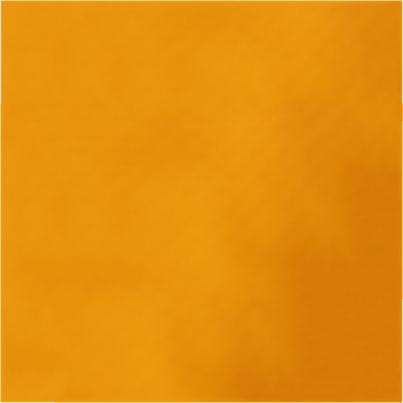 perfect free orange background download