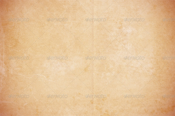 perfect paper background premium download