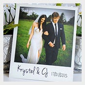 Personalised-Polaroid-Wedding-Thank-You-Card