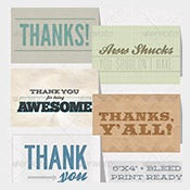 Personalized-Thank-You-Card-5-Pack