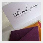 Personalized-Thank-You-Cards-Set-Download