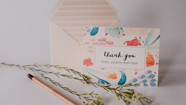 personalizedthankyoucards