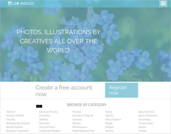 photo-gallery-responsive-css-web-design-template
