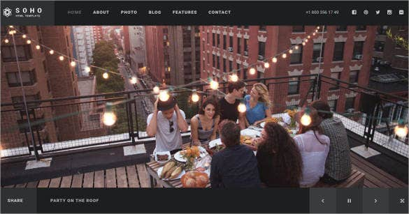 photo-portfolio-photography-website-template