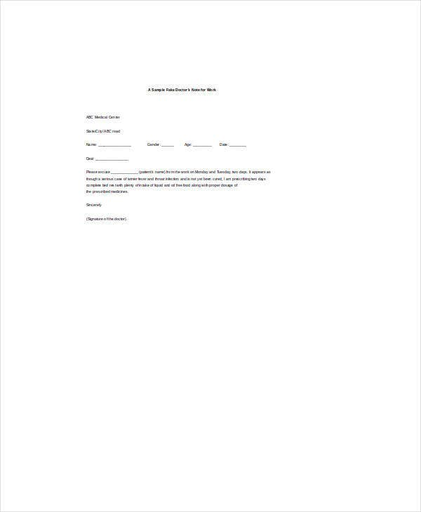 pregnancy-doctors-note-pdf-format-download