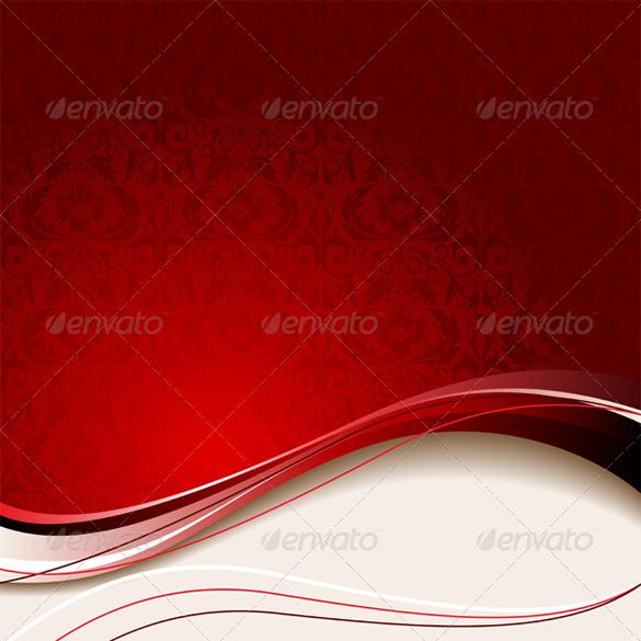 premium beige red background download
