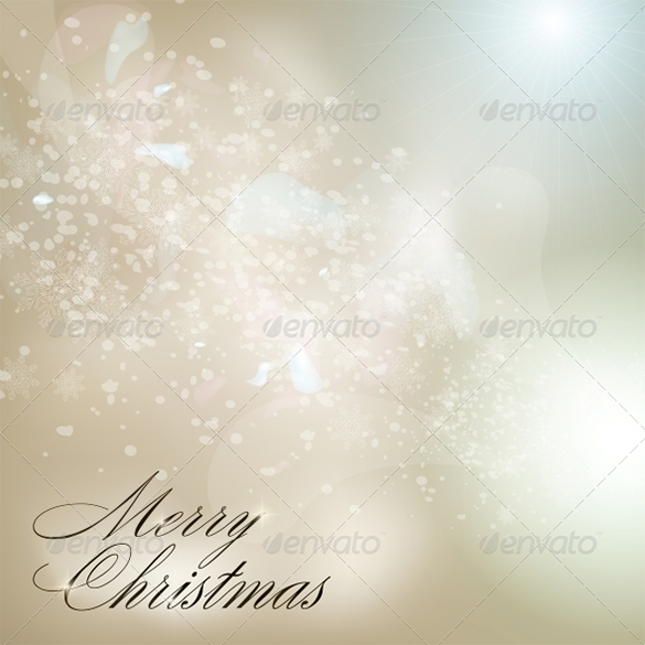 premium christmas grey background download