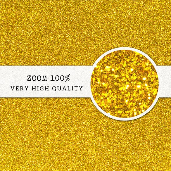premium gold glitter background download