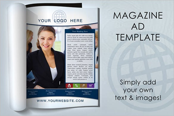 11+ Converting Magazine Ad Templates!  Free & Premium. Printable Write Up Forms Template. Long Haul Truck Driver Resume Template. Microsoft Word Binder Template. Free Word Document Templates. Annual Budget Template. Microsoft Invitation Templates Photo. Photography Resume Objective. Resume Summary Statement Example Template