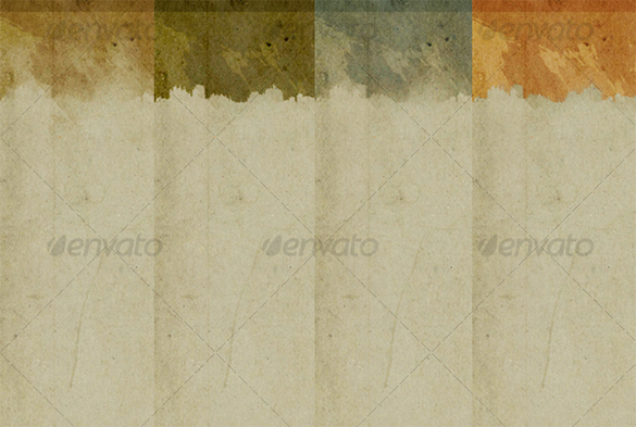 premium paper background for download