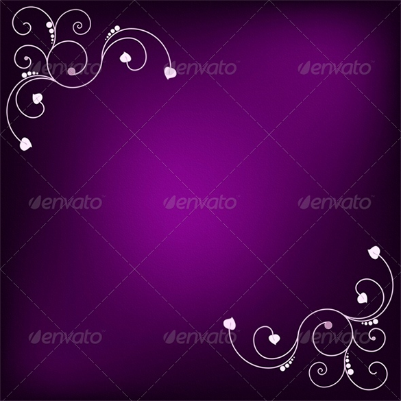 21 purple backgrounds � free psd jpeg png format