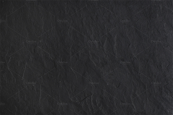 premium stone textured dark background