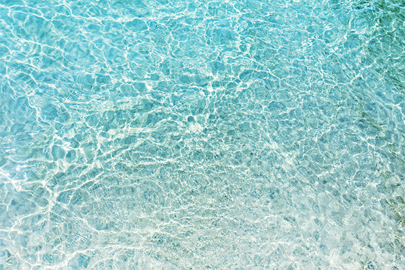30  water backgrounds