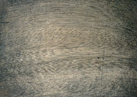 premium wooden grey background download