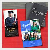 Prinatble-Graduation-Thank-You-Photo