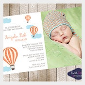 Printable-BABY-Thank-you-Card-Design