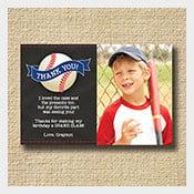 Printable-Baseball-Birthday-Thank-You-Card
