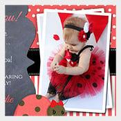 Printable-Birthday-Thank-You-Card-Baby