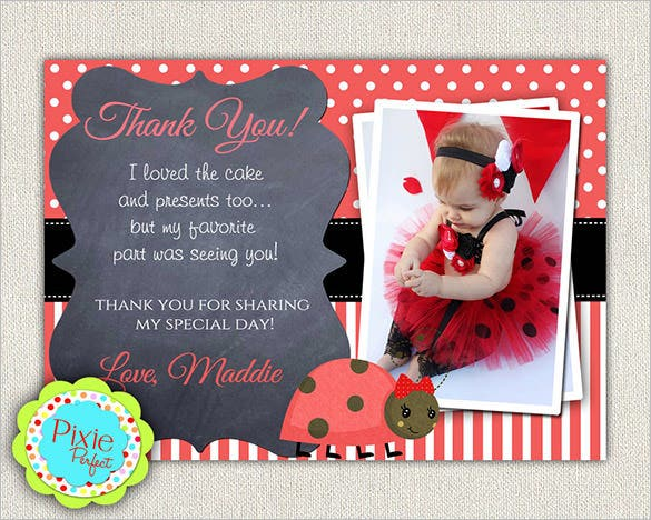 21 birthday thank you cards free printable psd eps format printable birthday thank you card template m4hsunfo